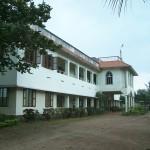 Bildungszentrum